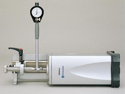 Interferometria laser – da oggi accreditata anche in italia